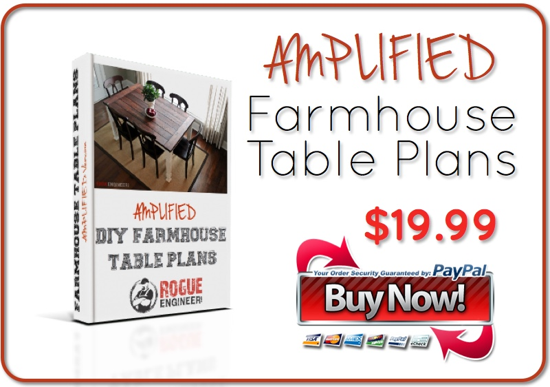 Amplified Plan - Buy Now