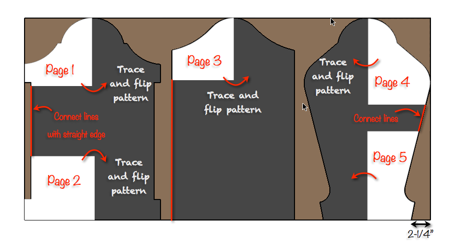 tombstone templates for halloween - diy chalkboard tombstones pb knock off free template