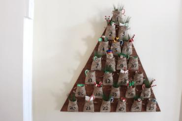 DIY-Tree-Advent-Calendar-Pottery-Barn-Knock-Off-Free-Plans-Rogue-Engineer-3-480x320