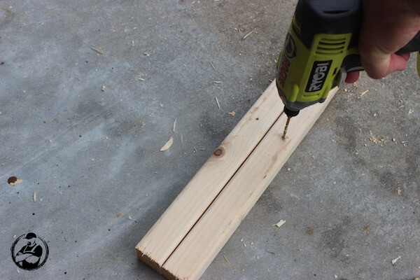 Easy DIY Stool Plans - Rogue Engineer - Photo 1