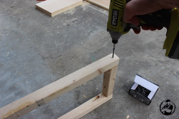 Easy DIY Stool Plans - Rogue Engineer - Photo 3