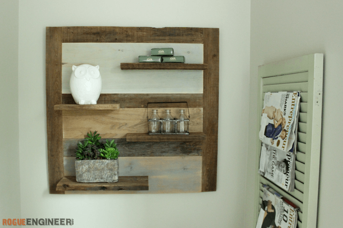 Scrap Wood Shelf - Rogue Engineer 1 (1)