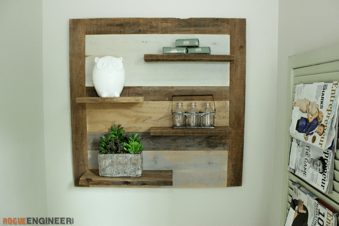 Scrap Wood Shelf - Rogue Engineer 3 (1)
