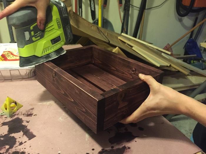 Casserole Tray Step 1 15