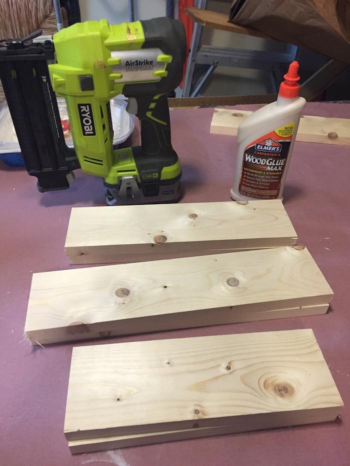 Casserole Tray Step 1 2