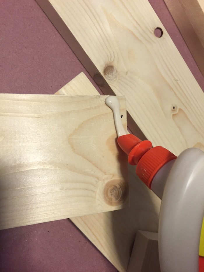 Casserole Tray Step 1 3