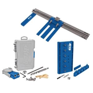 Kreg DIY kit