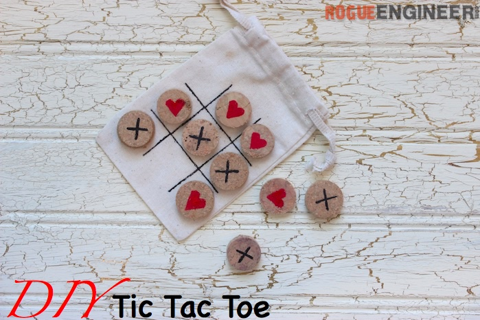 TicTacToe copy