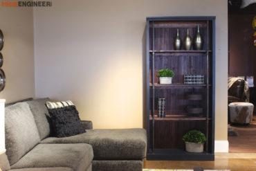 DIY-Industrial-Bookcase-Plans---Rogue-Engineer-4