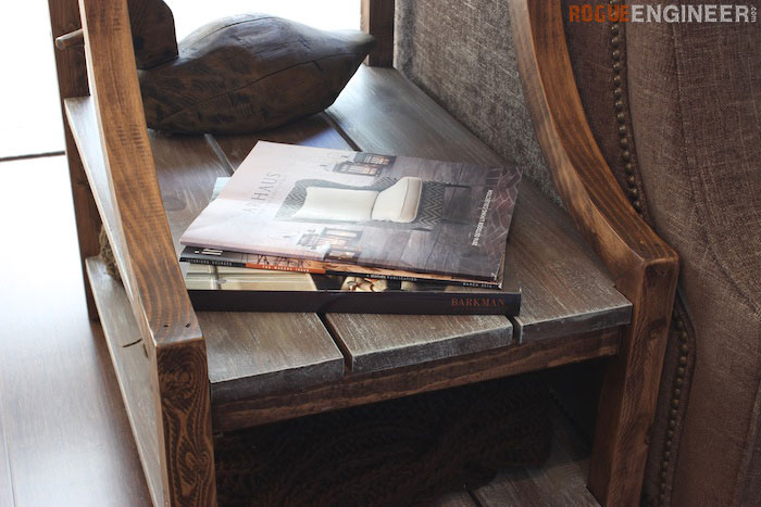 DIY-Curved-Side-Table-Rogue-Engineer-1