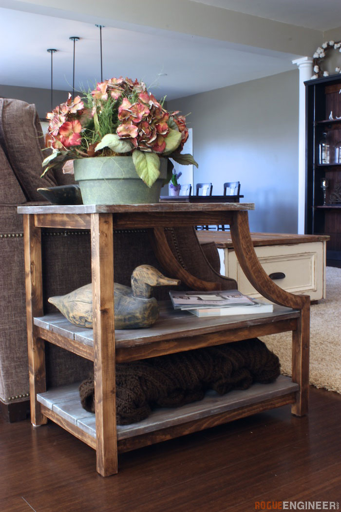 DIY-Curved-Side-Table-Rogue-Engineer-3