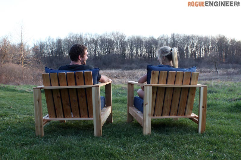 DIY-Outdoor-Lounge-Chair-Plans---Rogue-Engineer-3