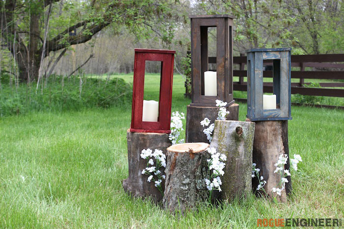DIY-Wooden-Lantern-Plans-Rogue-Engineer-1