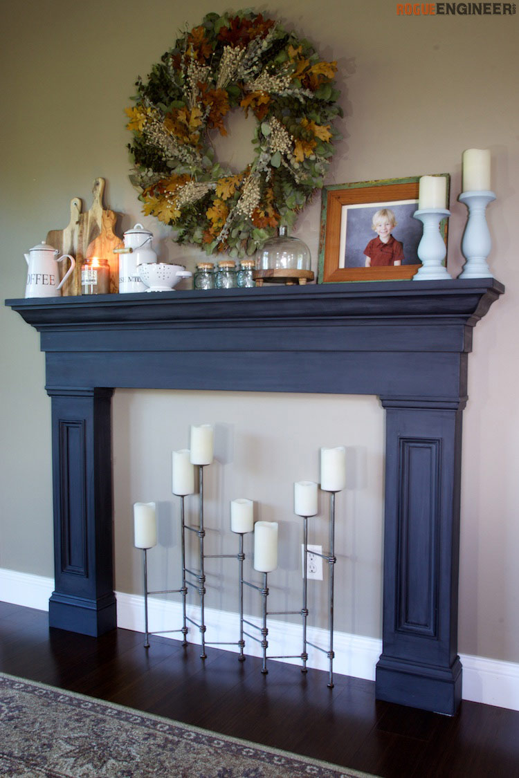 diy-faux-fireplace-surround-plans-rogue-engineer-2