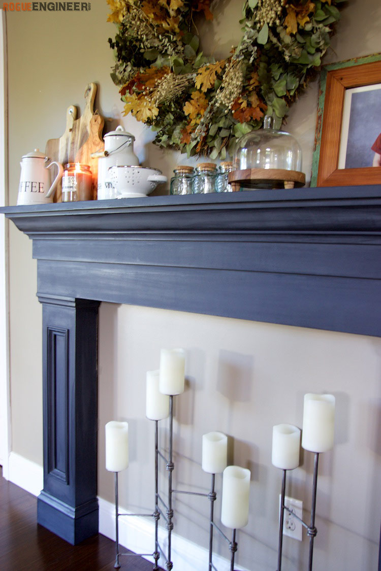 diy-faux-fireplace-surround-plans-rogue-engineer-6