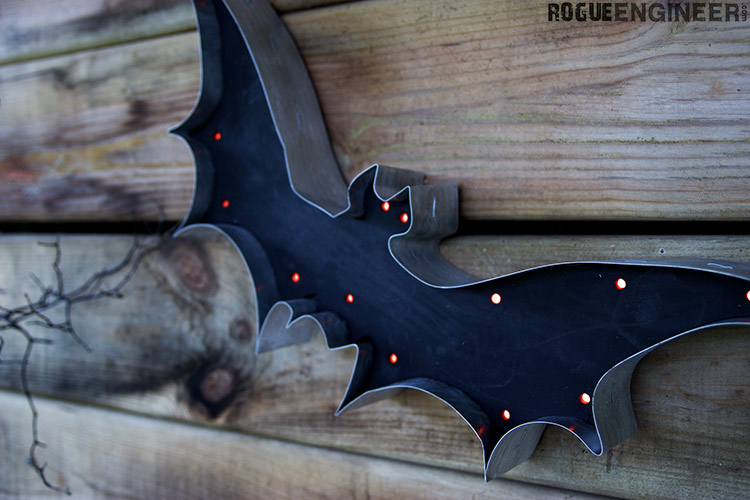 diy-lighted-bat-tutorial-rogue-engineer-1-3