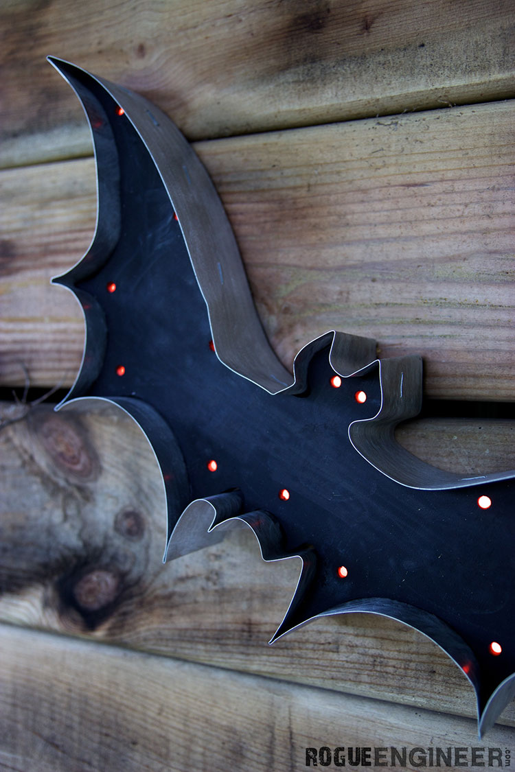 diy-lighted-bat-tutorial-rogue-engineer-1-4