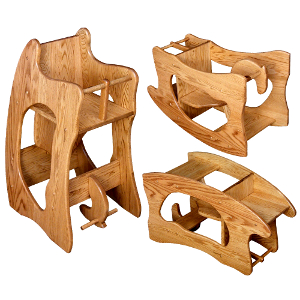 Made.in_.America.Amish_.Handcrafted.3.in_.1.Highchair.Rocking.Horse_.Desk_.Solid_.Wood_.300