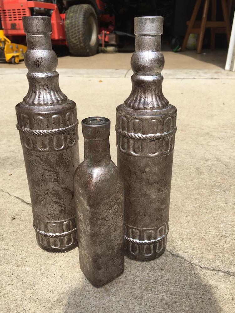 potion-bottles-2