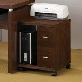 castle-pines-printer-stand-1