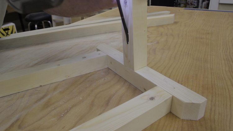 assemble-base