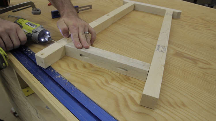 assemble-sides