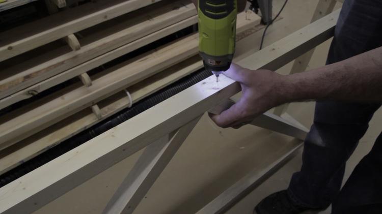 assemble-truss-2