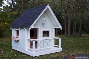 diy-playhouse-plans-rogue-engineer-2