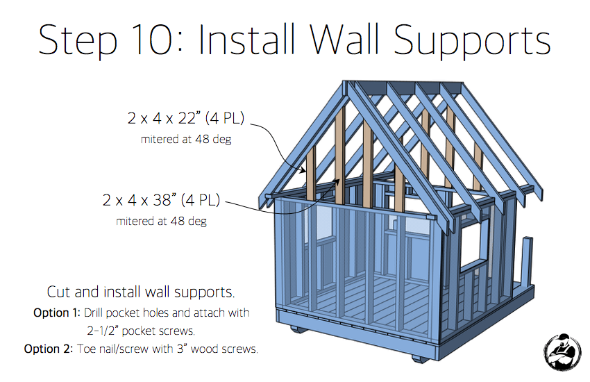 diy-playhouse-plans-step-10