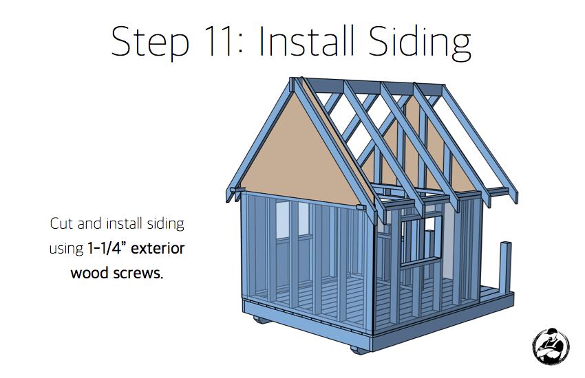 diy-playhouse-plans-step-11