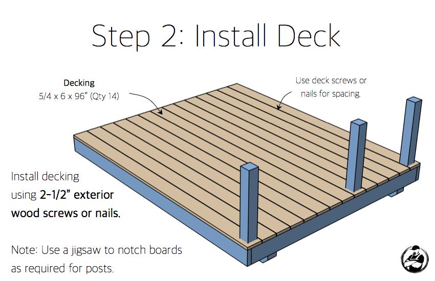 diy-playhouse-plans-step-2