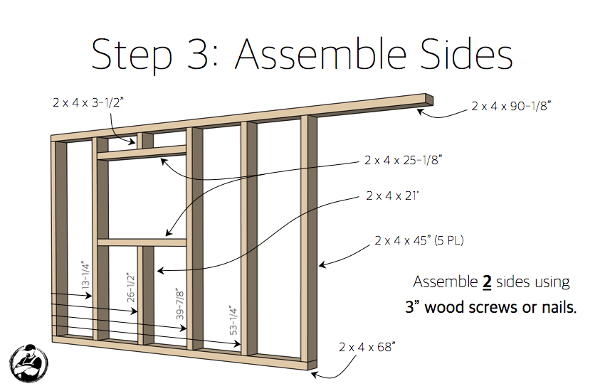 diy-playhouse-plans-step-3