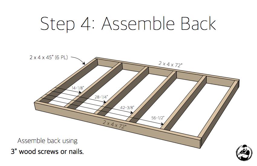 diy-playhouse-plans-step-4