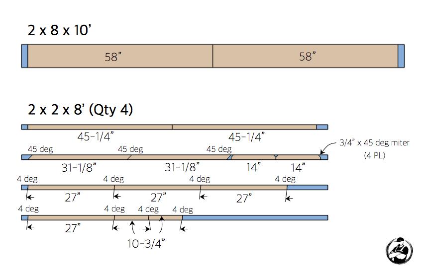 diy-truss-console-table-plans-cut-list