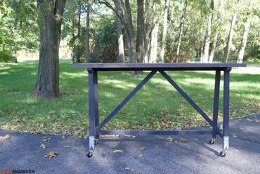 diy-truss-console-table-plans-rogue-engineer-1