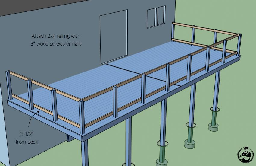 diy-attached-deck-plans-step-10