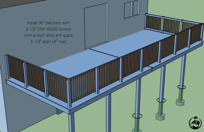 diy-attached-deck-plans-step-11