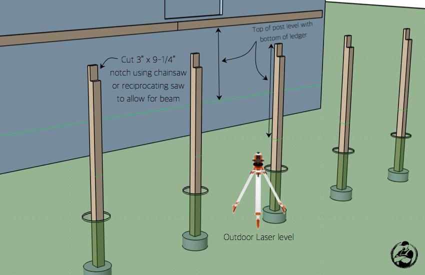 diy-attached-deck-plans-step-4