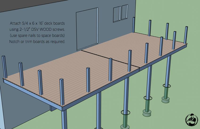 diy-attached-deck-plans-step-9