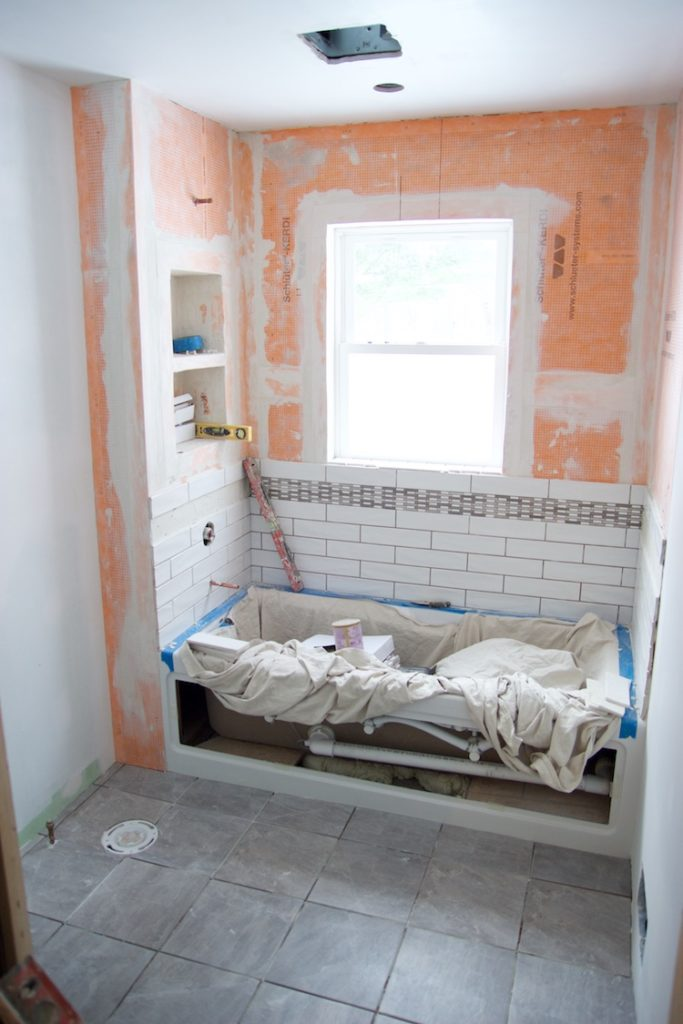bathroom-update-3