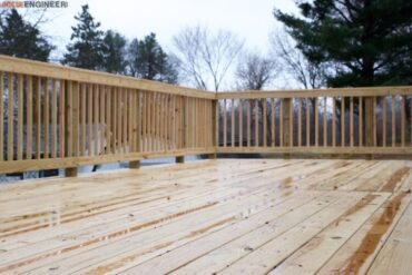 diy-attached-deck-plans-rogue-engineer-1