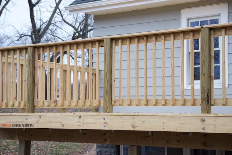 diy-attached-deck-plans-rogue-engineer-3