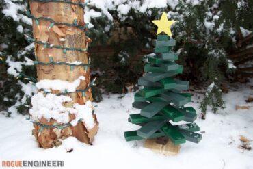 diy-easy-wood-tree-plans-rogue-engineer-1