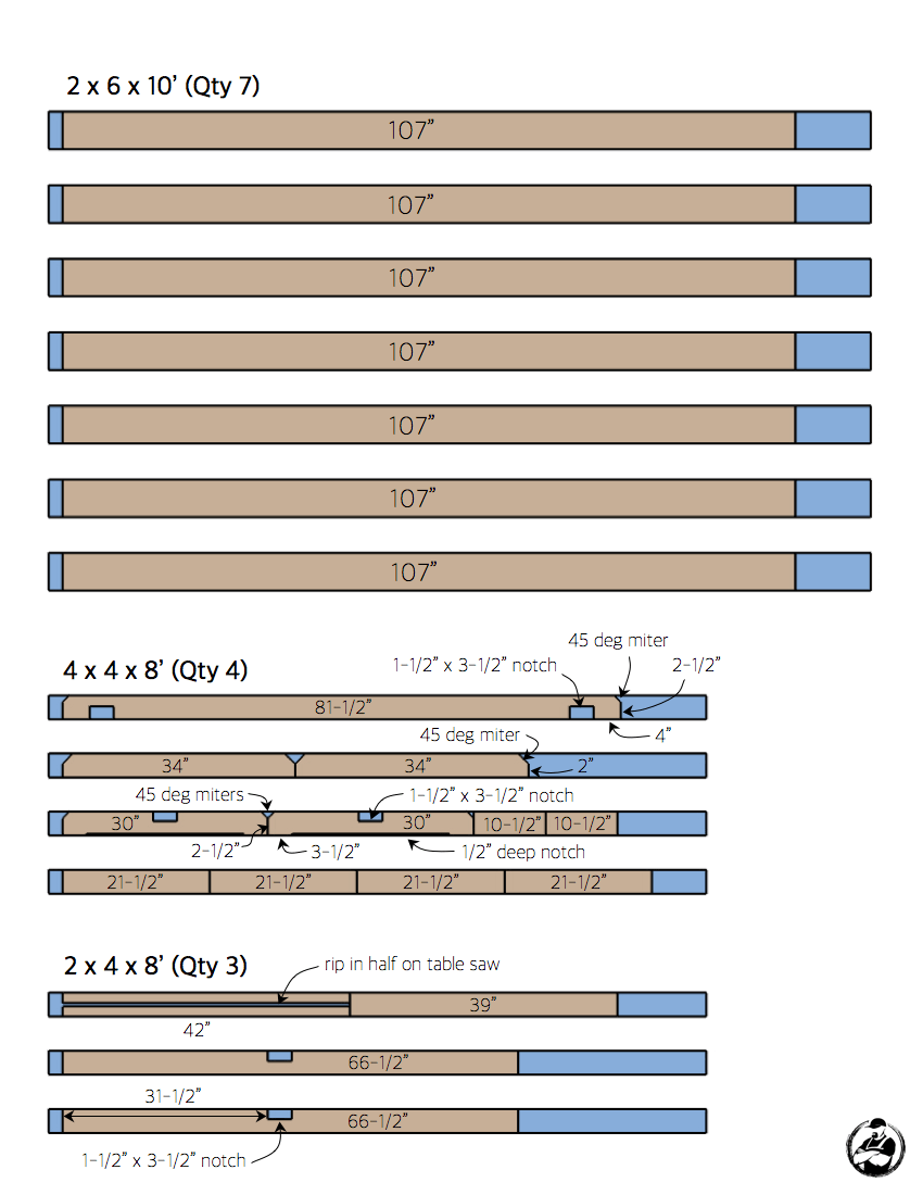 diy-h-leg-dining-table-plans-cut-list