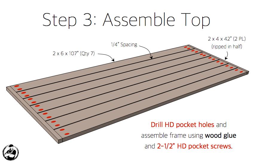 diy-h-leg-dining-table-plans-step-3