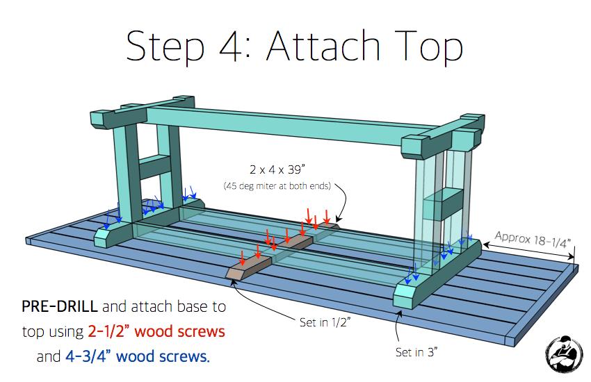 diy-h-leg-dining-table-plans-step-4