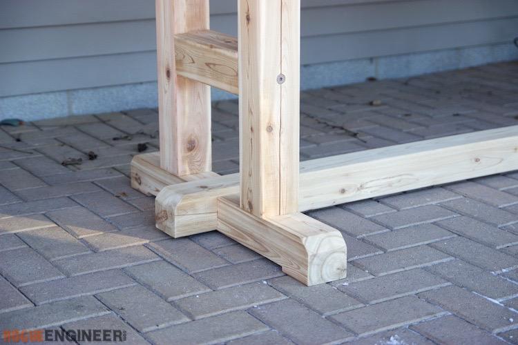 diy-h-leg-table-plans-rogue-engineer-3