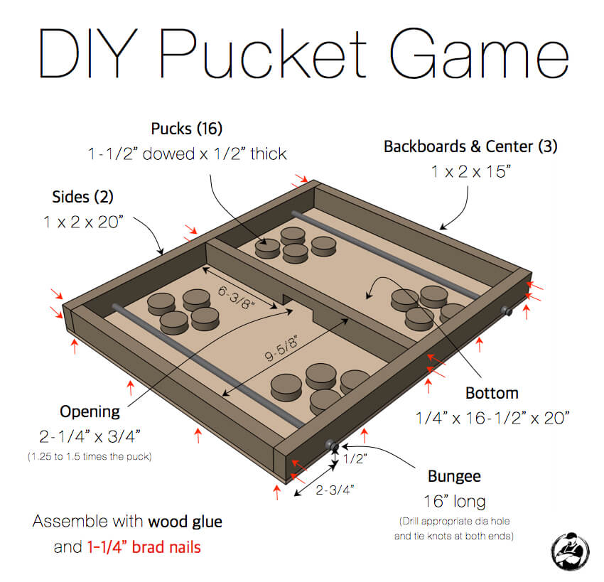 diy-pucket-game-plans-rogue-engineer
