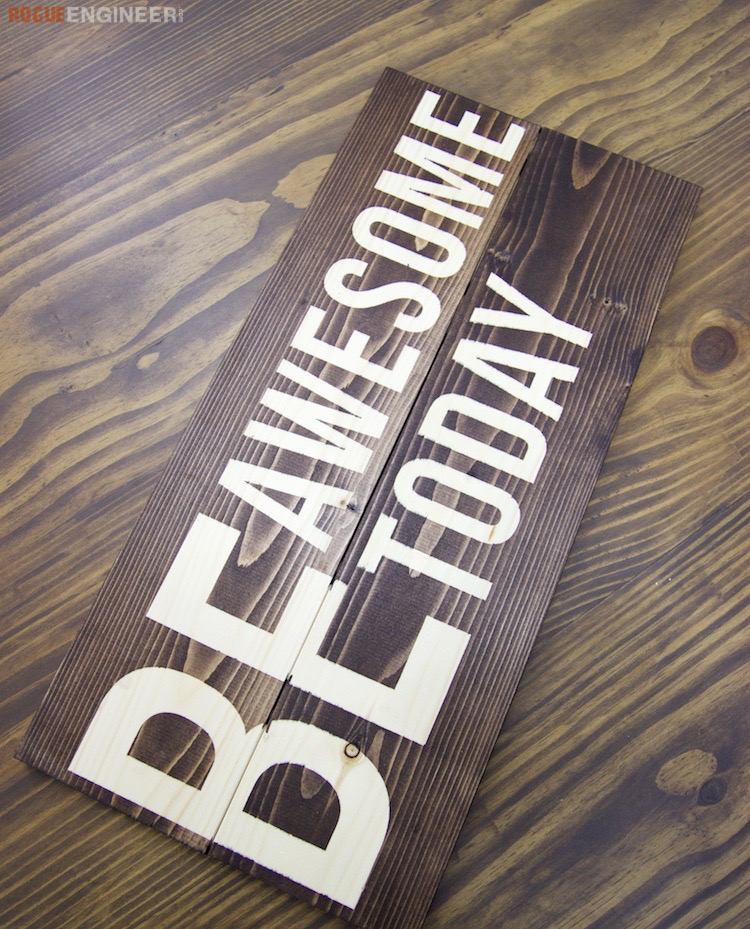 diy-stained-graphic-wall-art-rogue-engineer