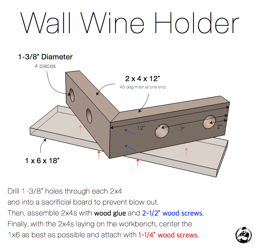 diy-wall-wine-bottle-plans-rogue-engineer